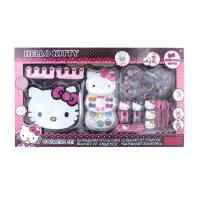 儿童化妆品套装化妆品女孩玩具创意礼品生日礼物过家家KLD
