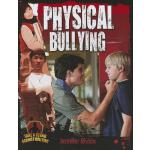 【预订】Physical Bullying