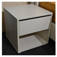 鑫华旦矮柜HD-195 床头柜 置物柜 储物柜