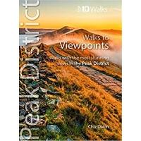预订Walks to Viewpoints (Top 10 Walks):Walks to the most stunn