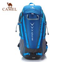 camel骆驼户外登山包 双肩背包旅行户外背包 大容量登山包