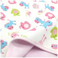 2*1.8米大床纯棉婴儿隔尿垫可洗大号用定制