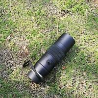 便携10x43ED单筒望远镜 演唱会户外特种兵微光夜视