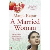 预订A Married Woman