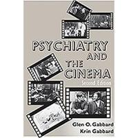 预订Psychiatry and the Cinema