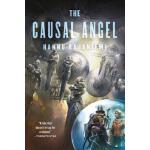 【预订】Causal Angel
