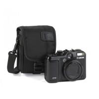 乐摄宝 classified 30 数码相机包 佳能G10 G12 G15适用