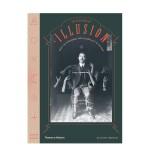 【T&H】The Spectacle of Illusion 幻觉的奇观 魔法,超自然和心灵的共谋