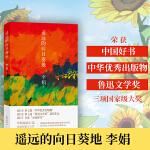 遥远的向日葵地(2017中国好书)