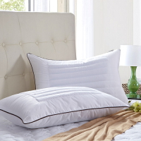 决明子枕头枕芯荞麦壳皮薰衣草学生枕芯护颈椎枕一个