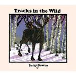 【预订】Tracks in the Wild