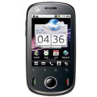 电信天翼智能手机Android2.1系统 Huawei/华为 C8500手机