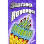 【预订】Starallax Revenger