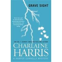 预订Grave Sight