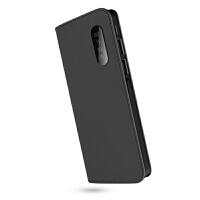 移动电源 大容量充电宝 �O果7手机vivo通用OPPO毫安便携皮纹移动电源 黑色 皮纹数字显示