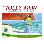 【预订】The Jolly Mon
