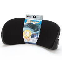 日本 汽车靠垫腰垫 护腰 夏季靠垫腰枕孕妇护腰靠枕车载靠背垫定制
