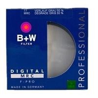 德�� B+W MRC 77mm 多膜MRC 701-50% /702-25%�u�灰 中灰�u��R
