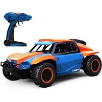 四驱越野遥控玩具车遥控越野车25km男孩四驱攀爬充电手柄遥控儿童耐摔防撞高速赛车汽车