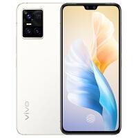 vivo S10 Pro 12GB+256GB 天玑1100旗舰芯片 后置一亿像素超清三摄双模5G