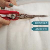 新疆棉花被芯纯棉花被子手工棉被棉絮冬被厚床垫学生宿舍垫被褥子