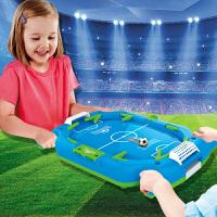 �和�桌上游��C足球�C桌式足球�@球玩具�和���� �H子互�� 七合一足球