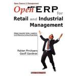 【预订】Open Erp for Retail and Industrial Management
