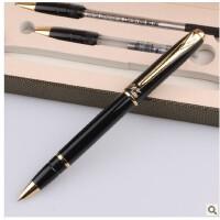 英雄钢笔1079 美工笔 签字笔 超值套装 三合一 超值实惠