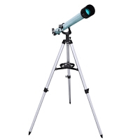 高清学生天文望远镜高倍太空夜视深空