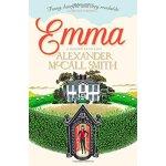 The Austen Project: Emma( 货号:9780007553884)