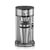 49981 美国汉美驰 精英式咖啡机 美洲创新奖