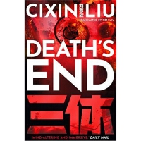 Death's End 三体