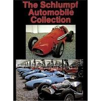 预订Schlumpf Automobile Collection