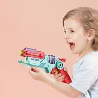 babycare玩具���和�手���光��男孩�l光���ψ�形仿真玩具�����Y物