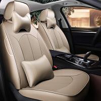 专车专用真牛皮汽车坐垫套 宝马1 3 5 系 X1 X3 X5 X6 四季汽车专用坐垫 奔驰 E级 C级 S级 GLK