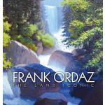 【预订】Frank Ordaz: The Land Iconic