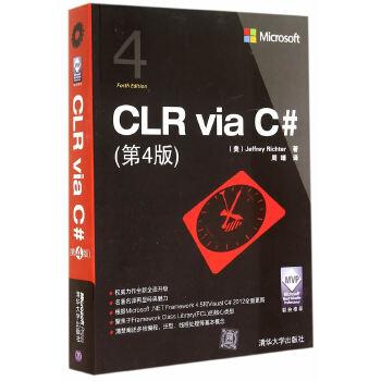 CLR via...