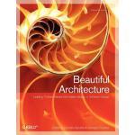 【预订】Beautiful Architecture