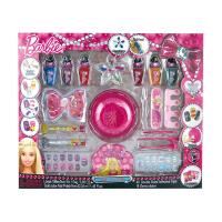 儿童指甲套装美甲diy指甲女孩子指甲油玩具过家家礼物创意KLD