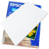 相片纸 高光相纸 A4 6寸 打印喷墨照片纸