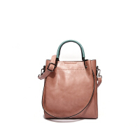 包包手提包斜挎包时尚女包