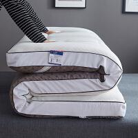 超软的加厚床垫软垫18榻榻米褥子15米海绵垫子家用单人学生宿舍