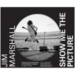 Jim Marshall 摇滚摄影师吉姆马歇尔作品集进口原版