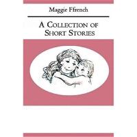 预订A Collection of Short Stories