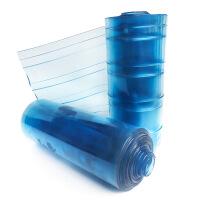 空�{�趵滹L�z片�T� 透明pvc塑料��旆��N房防油��隔�嗪���T�保�嘏�防�LL