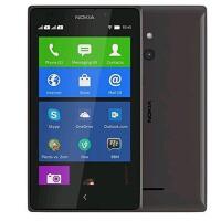 Nokia/诺基亚 XL 联通3G 双卡双待 安卓手机 大屏手机