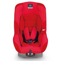 意大利制造CAM Gara 0.1 汽车用儿童座椅 儿童安全座椅 安全座椅0-4岁