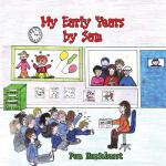 【预订】My Early Years by Sam