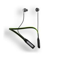 蓝牙耳机 无线头戴式运动跑步颈挂式耳机通用型耳塞 官方标配