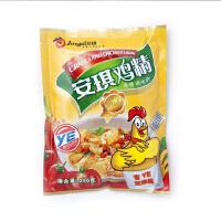 安琪 厨房调料 YE鸡精200克*3袋